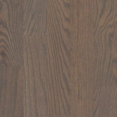 Shaw Floors Pulte Home Hard Surfaces Generations 3.25 Weathered 00543_PW119