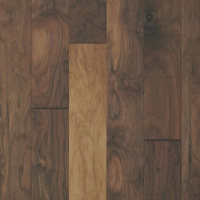 Anderson Tuftex Pulte Home Hard Surfaces Spartanburg Walnut Trace 77142_PW383