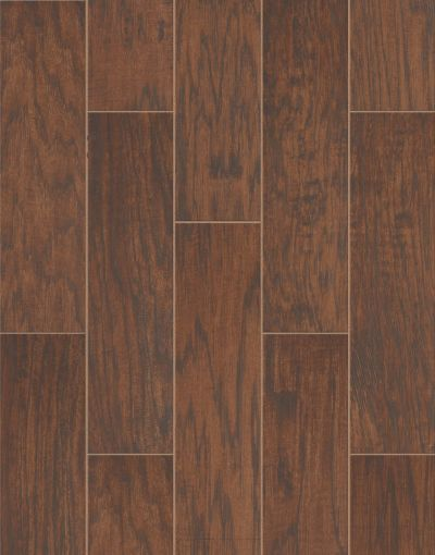 Shaw Floors Pulte Home Hard Surfaces Camden 6×24 Fossil 00700_PW557