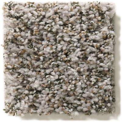 Shaw Floors Property Solutions Specified Venture Berber Sweet Taupe 00532_PZ054