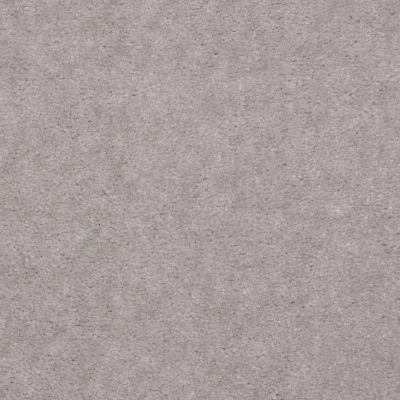 Shaw Floors Queen Bandit Silver Streak 27561_Q0027