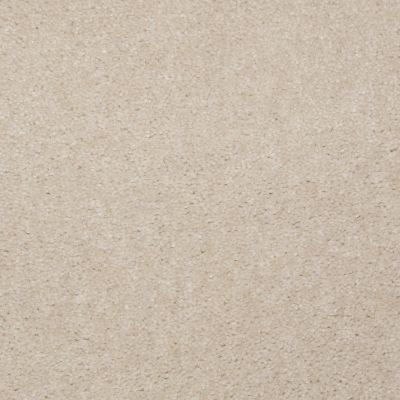 Shaw Floors Queen Patcraft Yukon Winter White 27140_Q0028