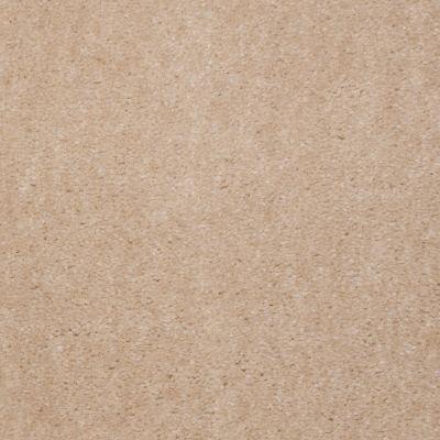 Shaw Floors Queen Patcraft Yukon Peach Cream 27141_Q0028