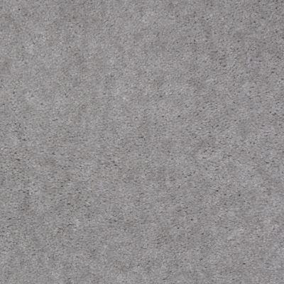 Shaw Floors Queen Patcraft Yukon Grey Granite 27542_Q0028