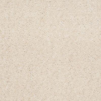 Shaw Floors Queen Matador Chateau White 60130_Q0060