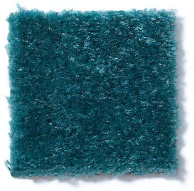 Shaw Floors Queen Matador Turquoise 60333_Q0060