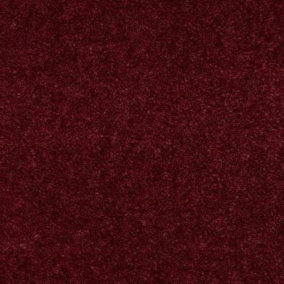 Shaw Floors Queen Matador Mulberry Patch 60832_Q0060