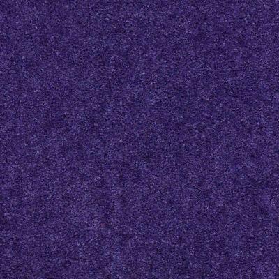 Shaw Floors Queen Matador Royal Lilac 60935_Q0060