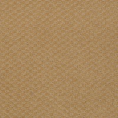 Philadelphia Commercial Queen Commercial Elements Soft Wheat 21250_Q0421