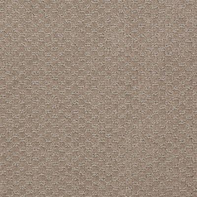 Philadelphia Commercial Queen Commercial Elements Granite 21552_Q0421
