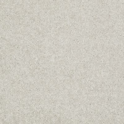 Shaw Floors Queen Knockout II 15′ Sand Dune 75105_Q0776