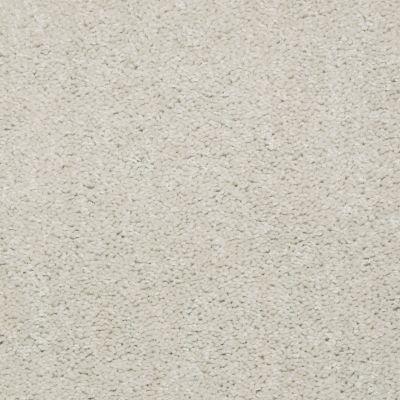 Shaw Floors Shaw Design Center Rumba 15′ Face Powder 75100_Q1232