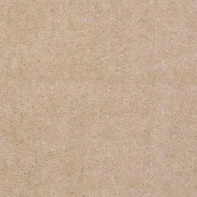 Shaw Floors Bandit II Bermuda Sand 00128_Q1386