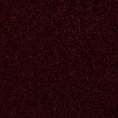 Shaw Floors Bandit II Merlot 00821_Q1386