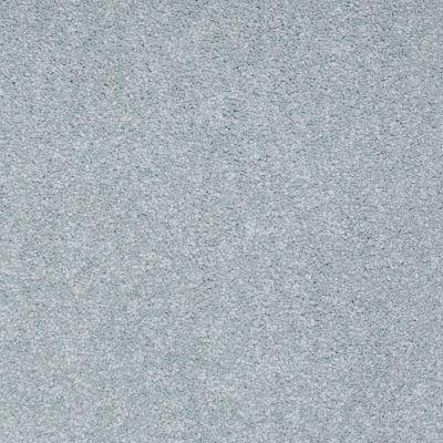 Shaw Floors Shaw Flooring Gallery Truly Modern II 15′ Seascape 00403_Q266G