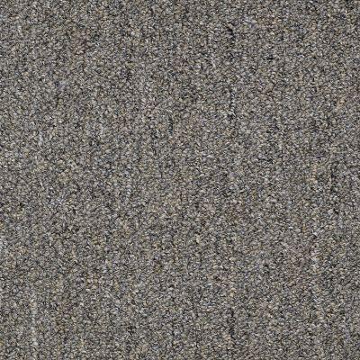 Philadelphia Commercial Cumberland Mack Sand Piper 00021_Q3518