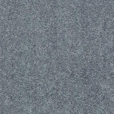 Shaw Floors Queen Solitude II 15′ Flannel 00511_Q3955