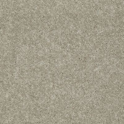 Shaw Floors Queen Solitude II 15′ Basket 00762_Q3955