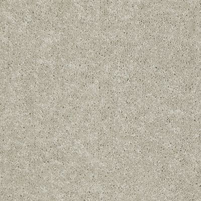 Shaw Floors Queen Solitude II 15′ Cookie Dough 00771_Q3955