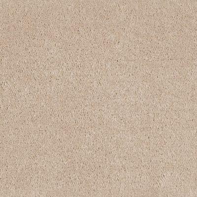 Shaw Floors Queen Affirmed White Fox 00106_Q4123