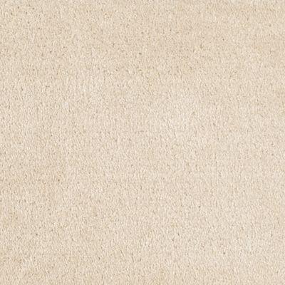 Shaw Floors Queen Affirmed Wool Skin 00143_Q4123