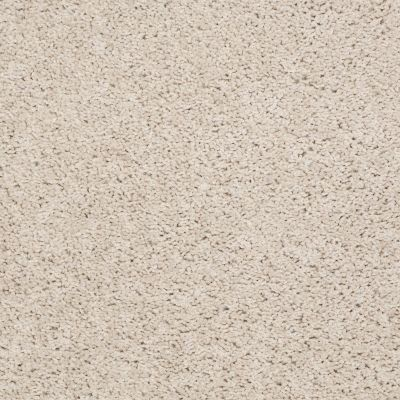 Shaw Floors Queen Thrive Silken Sand 00101_Q4207