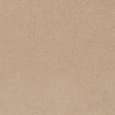 Shaw Floors Sandy Hollow I 12′ Almond Flake 00200_Q4273