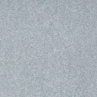 Shaw Floors Sandy Hollow I 12′ Seascape 00403_Q4273