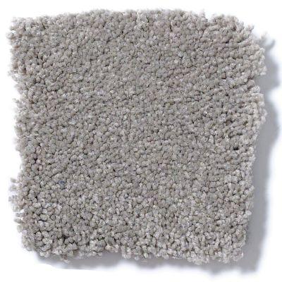 Shaw Floors Sandy Hollow I 12′ London Fog 00501_Q4273