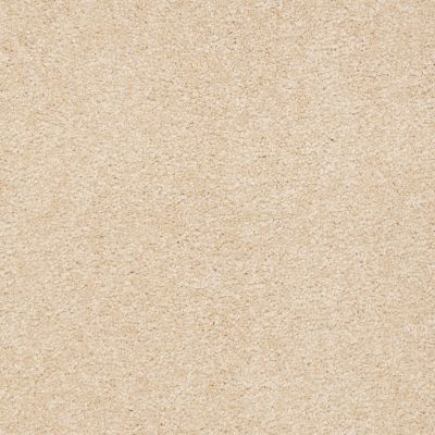 Shaw Floors Queen Sandy Hollow I 15′ Marzipan 00201_Q4274