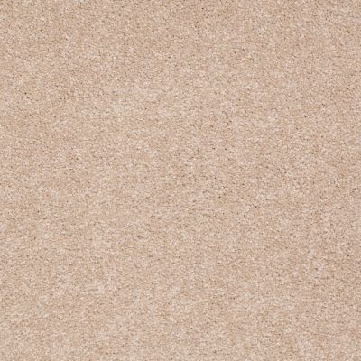 Shaw Floors Queen Sandy Hollow II 12′ Stucco 00110_Q4275