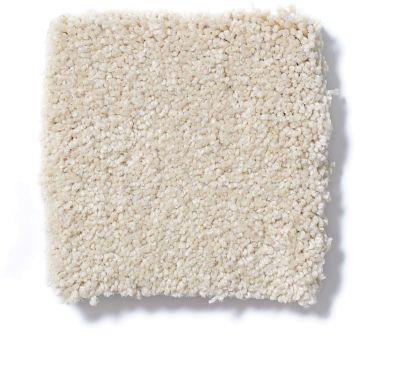 Shaw Floors Queen Sandy Hollow II 12′ Almond Flake 00200_Q4275