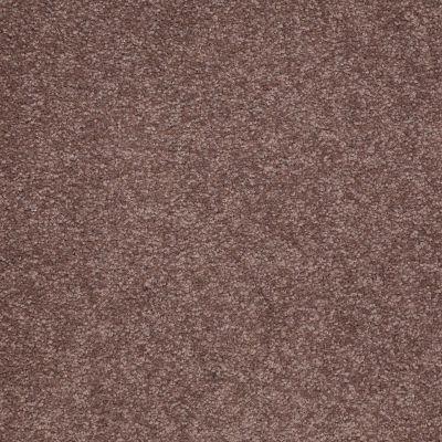 Shaw Floors Queen Sandy Hollow II 12′ Warm Oak 00709_Q4275
