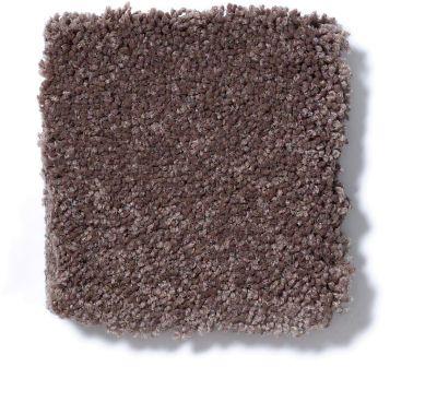 Shaw Floors Sandy Hollow II 15′ Warm Oak 00709_Q4276