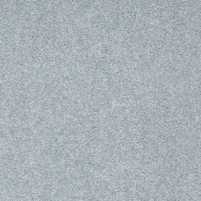 Shaw Floors SFA Timeless Appeal II 12′ Seascape 00403_Q4312