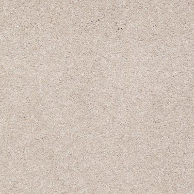Shaw Floors SFA Timeless Appeal II 15′ Oatmeal 00104_Q4313