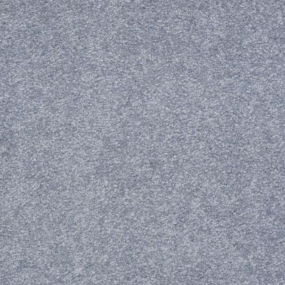 Shaw Floors SFA Timeless Appeal II 15′ Blue Suede 00400_Q4313