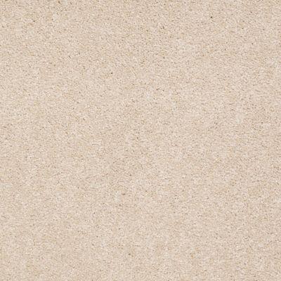 Shaw Floors SFA Timeless Appeal III 12′ Cashew 00106_Q4314