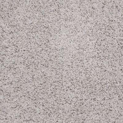 Shaw Floors SFA Alamar (s) Twilight 00500_Q4531