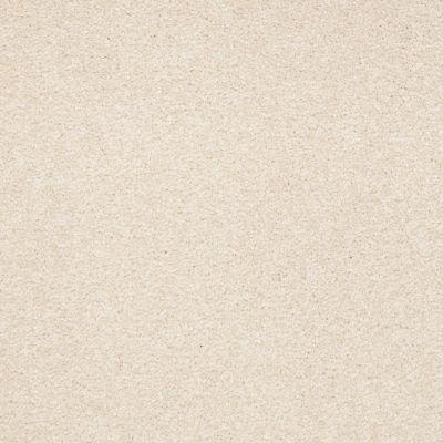 Shaw Floors Shaw Floor Studio Bright Spirit II 15′ Almond Flake 00200_Q4651