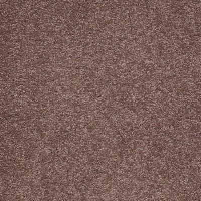 Shaw Floors Shaw Floor Studio Bright Spirit III 12′ Warm Oak 00709_Q4652