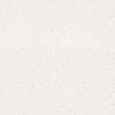 Shaw Floors Shaw Floor Studio Bright Spirit III 15′ Vanilla 00100_Q4653