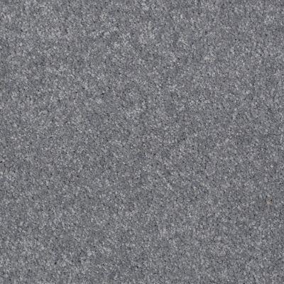 Shaw Floors SFA Versatile Design I 12′ French Blue 00403_Q4688