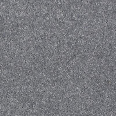 Shaw Floors SFA Versatile Design III French Blue 00403_Q4690