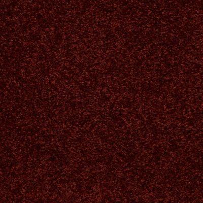 Shaw Floors SFA Versatile Design III Burnt Ember 00603_Q4690