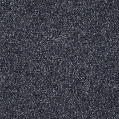 Shaw Floors Queen Harborfields I 15′ Denim 00401_Q4719