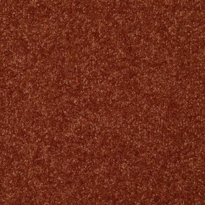 Shaw Floors Queen Harborfields I 15′ Maple Leaf 00601_Q4719