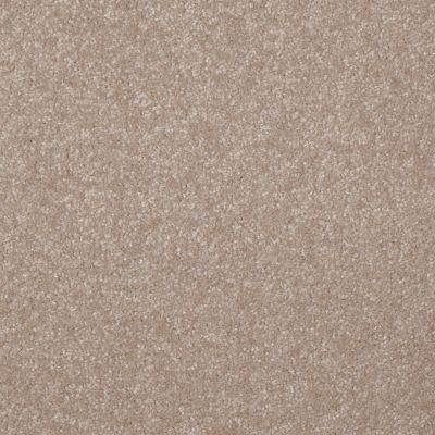 Shaw Floors Queen Harborfields II 15′ Fresco 00109_Q4721