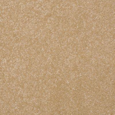 Shaw Floors Queen Harborfields II 15′ Butter 00200_Q4721