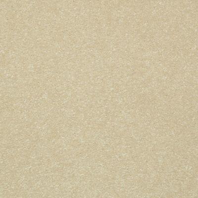 Shaw Floors Queen Harborfields III 15′ Cream 00101_Q4723